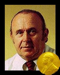 Andrzej-Viktor-Schally