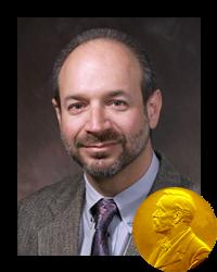 Prof. Bruce Beutler, USA