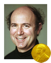 Prof. Frank Anthony Wilczek, USA