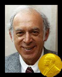 Prof. Jerome Isaac Friedman, USA