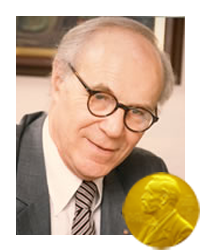 Lawrence-Klein