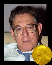 Prof. Paul J. Crutzen, Netherlands