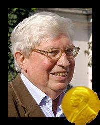 Prof_Ertl-Portrait