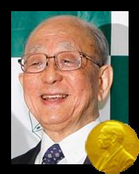 Prof.-Akira-Suzuki