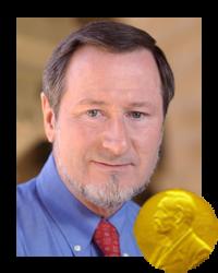 Prof. Douglas D. Osheroff, USA