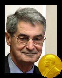 Prof.-Robert-Lucas