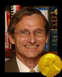 Richard-R.-Schrock