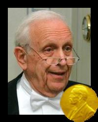 Prof. Roy J. Glauber, USA