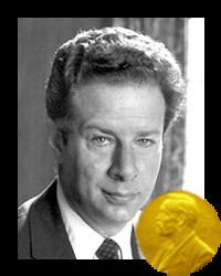 Prof. Sidney Altman, USA