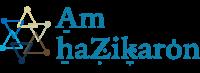 AmZ logo Eng